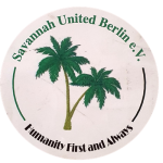 Savannah United Berlin e.V
